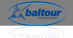 baltour_big1