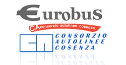 logo_consorzio_cosenza_big1
