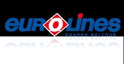 network_eurolines_big1